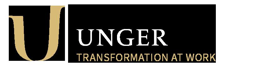 UNGER – Family Business Advisor